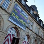 17.2.2014 Alte Feuerwache Mannheim