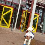 23.5.2014 Gymnasium, Nieder-Olm