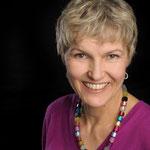 Frau Gillmann, Konrektorin
