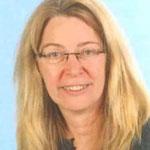 Frau Marre, Rektorin