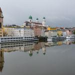 Passau G)