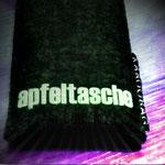 gefunden auf www.stilfetischisten.de / von Kaboo bags