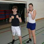 www.boxringzuerichsee.ch_Trainingslager Filzbach 2014