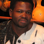 Mon neveu Seydou Diabate (Kanazoe)