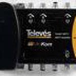 amplificador minikon