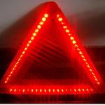 PD B16-1 LED