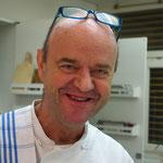 Hans-Rudolf Roth, seit 2006