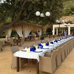 Dinner Incentive Mallorca