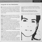 Stadtmagazin meier Nr. 6, 2003