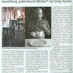 Universitätszeitung Ruprecht Nr. 11, 2008
