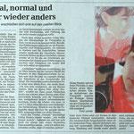 Rhein-Neckar-Zeitung Nr. 133, Juni 2001