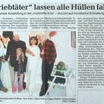 Eberbacher Nachrichten Nr. 233, Oktober 2001