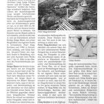 Schriesheimer Woche, Sonderausgabe, 2003
