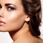 Maquillaje de novia con mucha luz face book maquillaje de noche