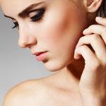 Maquillaje de novia colores cálidos  face book maquillaje de noche