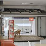 Wintergarten und Glasoasen Ausstellung im Kreis Düren
