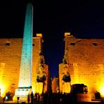 Ägypten by Volker Abt