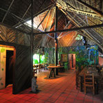 Esquinas Rainforest Lodge by Volker Abt