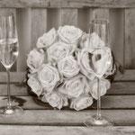 Hochzeitsfotografie by Volker Abt