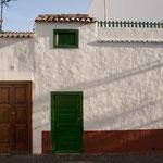 La Palma by Volker Abt