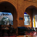Casablanca by Volker Abt