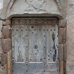 Door in LaGrasse