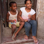 Girl Friends, Havana