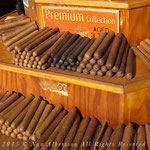 Cuban Cigars Were Once Made in Key West