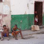 Watching, Havana