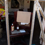 Home Merchant, Trinidad de Cuba