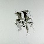 Athos - 40x60cm