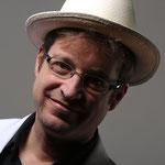 Rene Krömer / Klavier