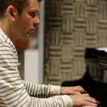 Vitaliy Baran / Klavier