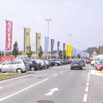 SCS Seiersberg
