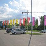 FMZ Wien-Simmering