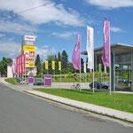 FMZ Feldkirchen