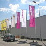 FMZ Gleisdorf