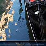 """фрагмент (фото © marka ) """"Venezia"""""""