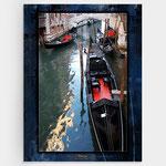 """(фото © marka ) """"Venezia"""""""