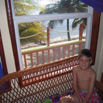 jake from our room