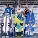 Herren Overall Racing