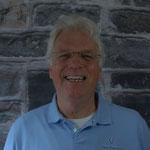 Paul Hamelink, fysiotherapeut