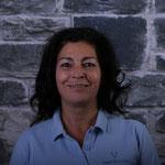 Monique Hoeven, navigator