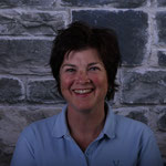 Rina IJzermans, navigator