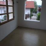 Whg 4: Wohnbereich