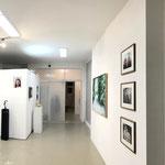 BLICKRICHTUNG  2020 / 2021, Impression – Galerie Rubrecht /foto: LR