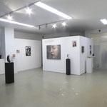 Jahresabschlussausstellung und Vorschau 2021