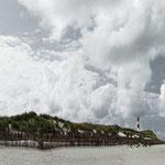 © Franzel Drepper - www.artvertise.de - Sylt Impressionen