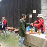 Deutschland - Harz - Meeting-Incentive-Conference-Events - Mitarbeitermotivation - Teambuilding - Veranstaltung -