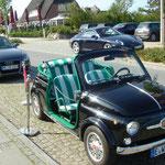 beschattungsunternehmen in kampen- Deutschland - Sylt - Nordsee - Meeting-Incentive-Conference-Events - Mitarbeitermotivation - Teambuilding - Veranstaltung -